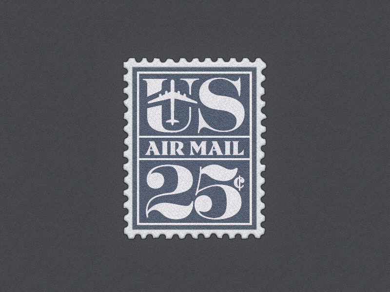 us-air-mail-postage-stamp-...