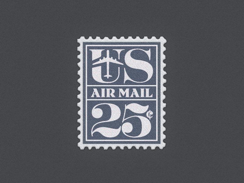us-air-mail-postage-stamp-...
