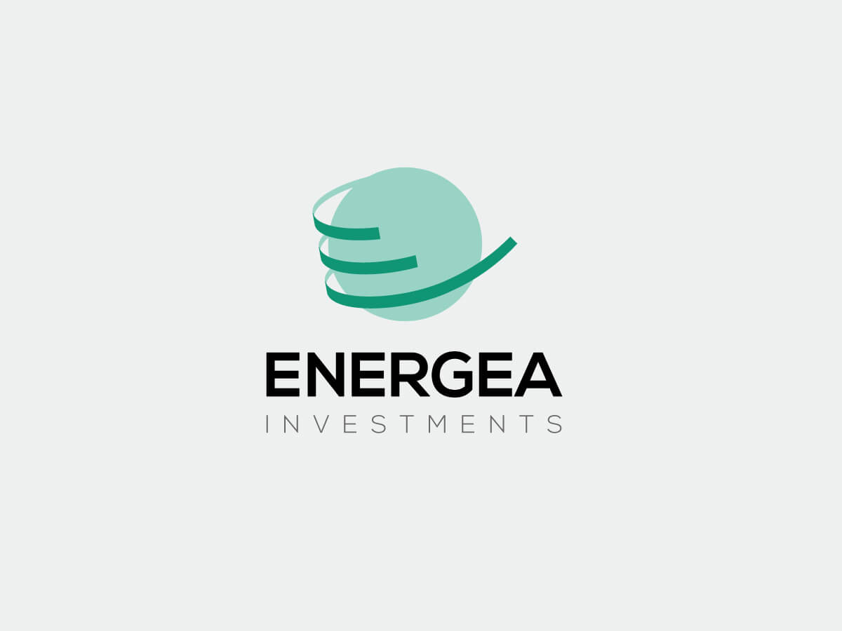 Energea Investments