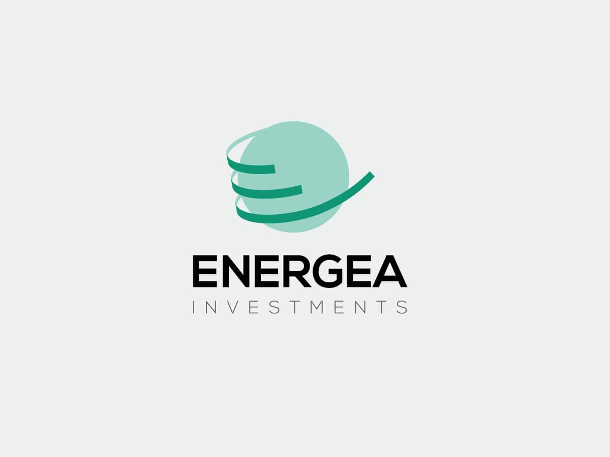 Energea Investments