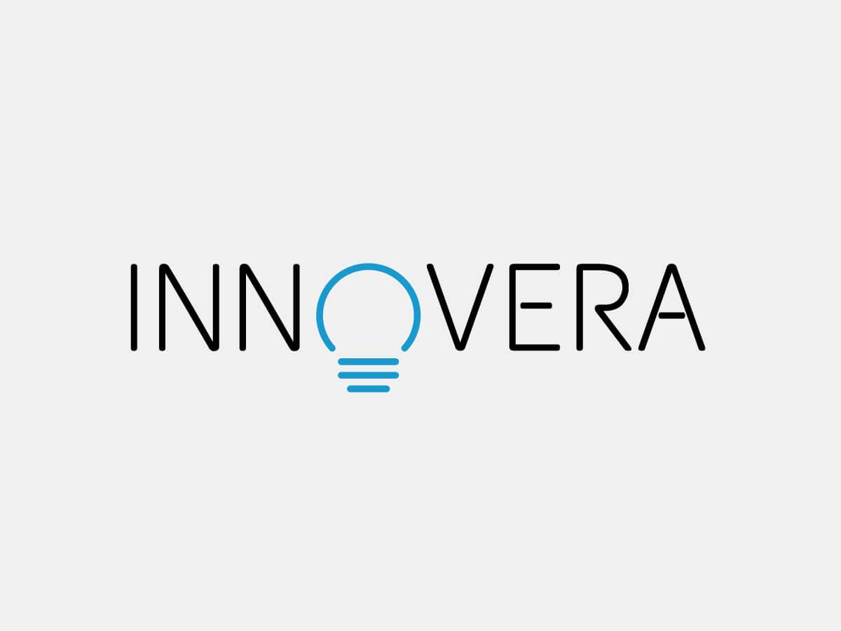 Innovera